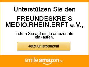 https://smile.amazon.de/ch/203-570-13441