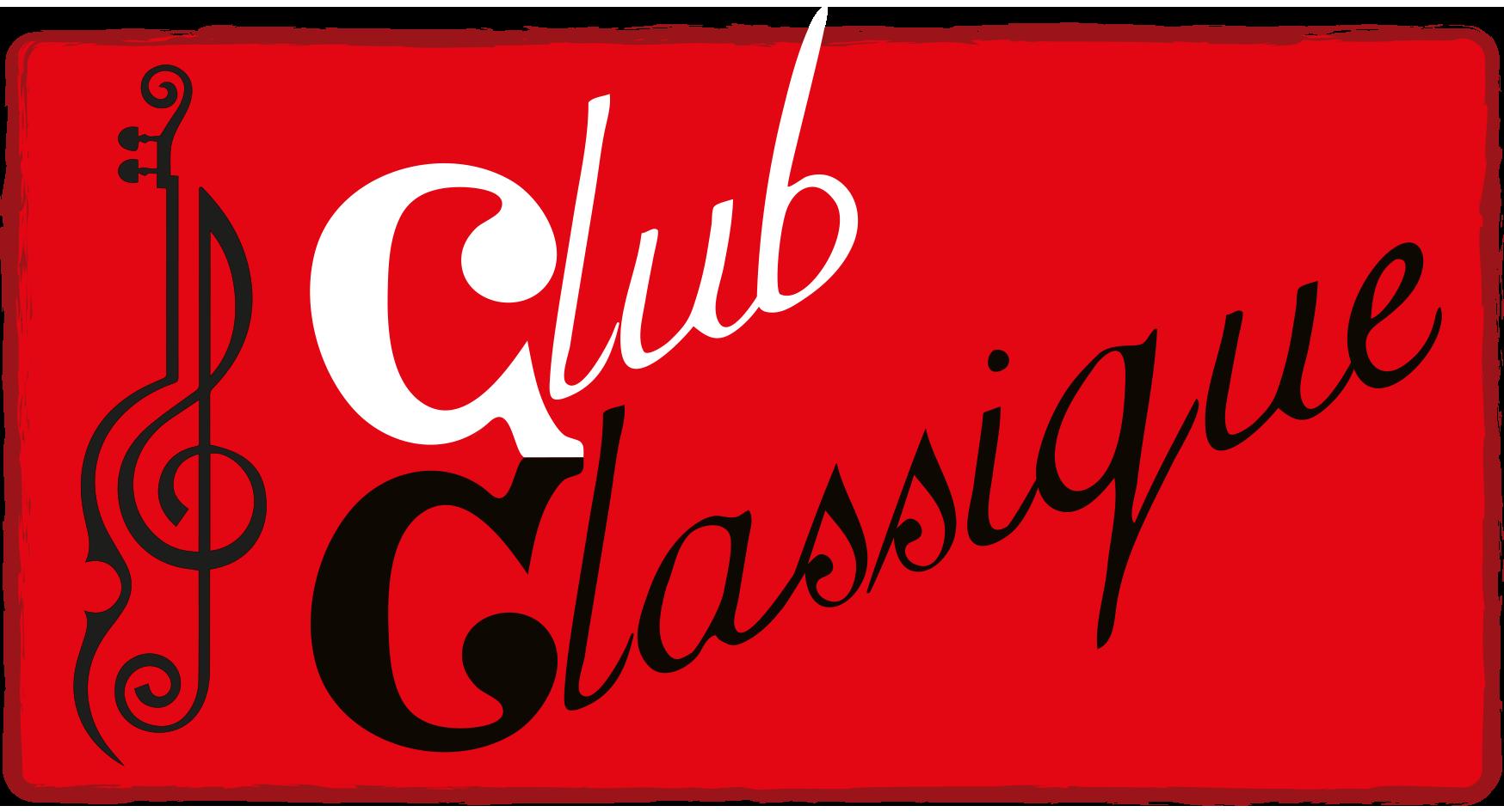 ClubClassique