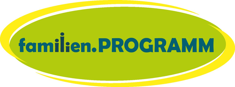 Familienprogramm im Bergheimer Medio