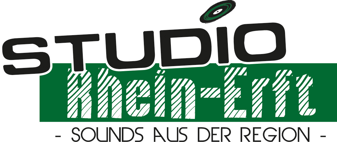 STUDIO Rhein-Erft