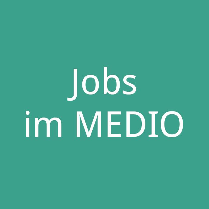 Jobs im Medio.Rhein.Erft, Bergheim